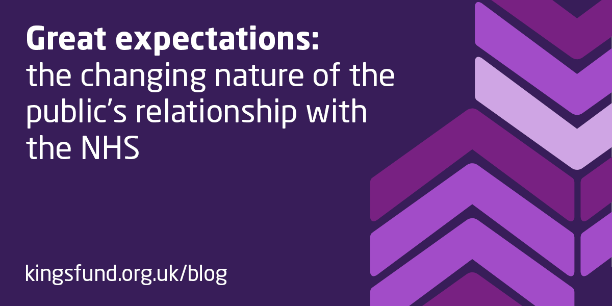 great expectations relationships