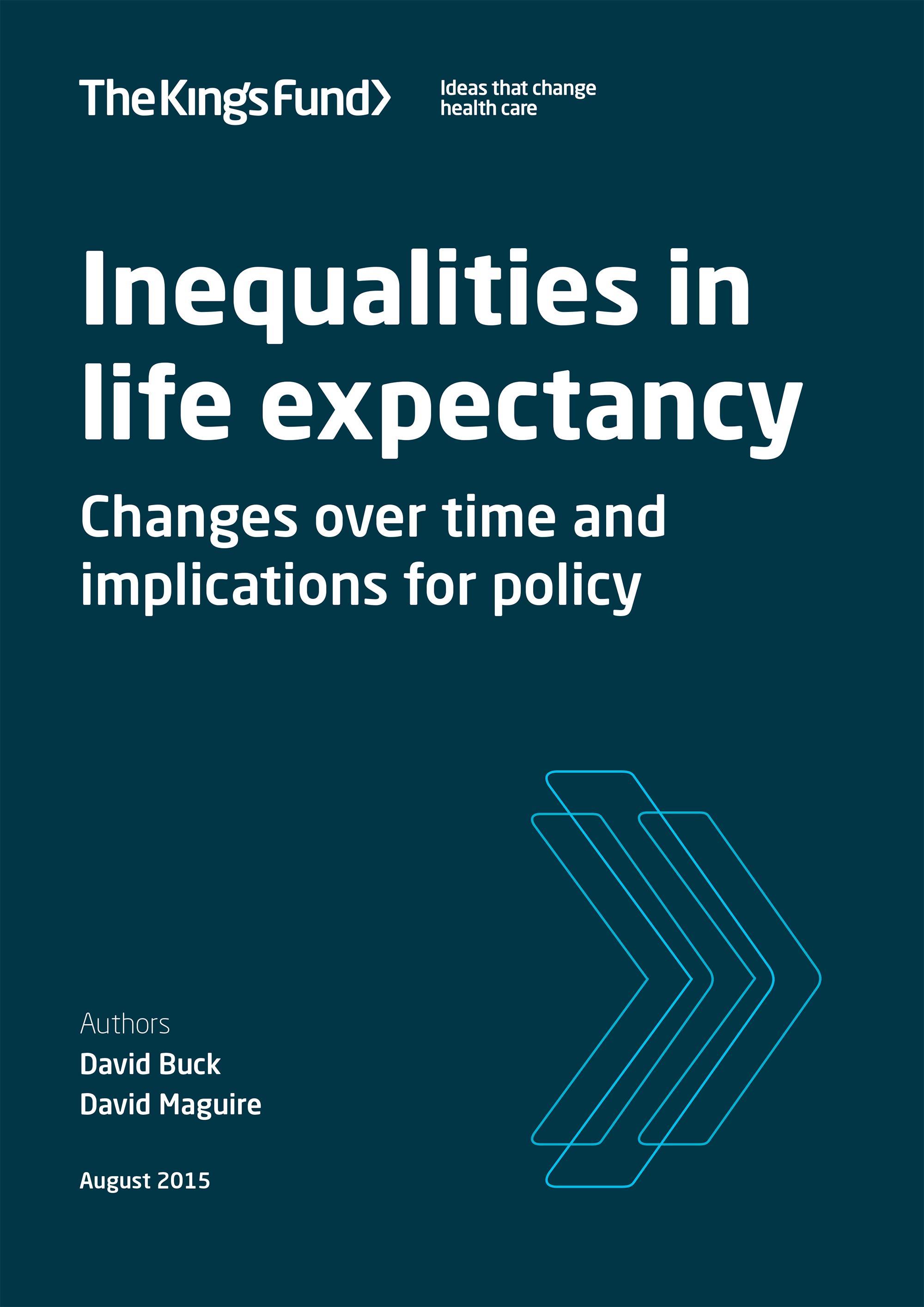 essays on social inequality
