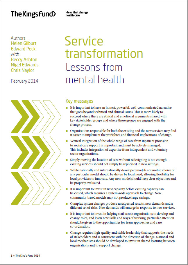 sites files field publication file mental health under pressure