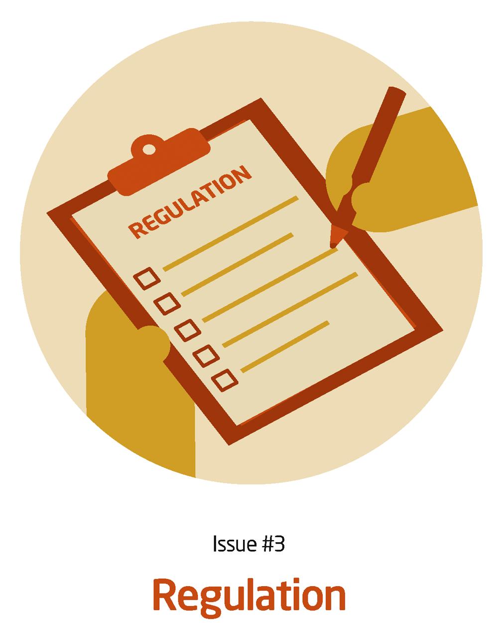 employment discrimination research paper