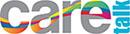 Care Talk logo small.jpg