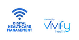 Digital Health Management