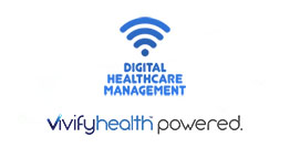 Digital Health Management