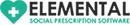 Elemental Social Prescribing Software