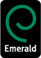 Emerald Publishing logo