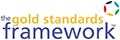 the gold standards framework