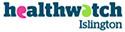 Healthwatch Islington