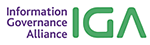 Information Governance Alliance