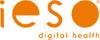 Ieso Digital Health