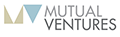 Mutual ventures