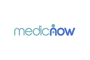 MedicNow