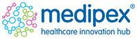 Medipex