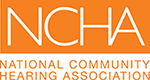 National Community Hearing Association