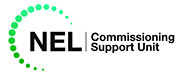 NEL commissioning support Unit