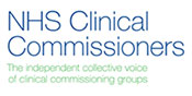 NHS Clinical Commissioners