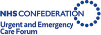NHS Confederation Urgent and Emergency Care Forum
