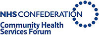 NHS Confederation Community Health Services Forum