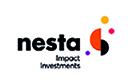 Nesta Impact investments