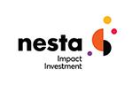 Nesta impact investment