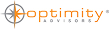 Optimity Advisors
