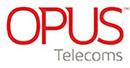 Opus Telecom