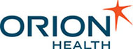 Orion-Health