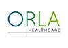 Orla Healthcare