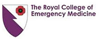 The Royal College of Emergency Medicine