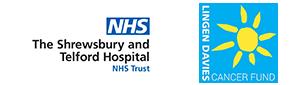 Shrewsbury and Telford Hospital NHS Trust