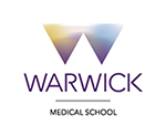 Warwick medical school
