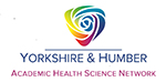Yorkshire and Humber AHSN