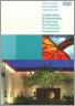 Celebrating achievement EHE publication front cover