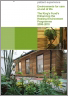 EHE environments of care at end-of-life front cover thumbnail