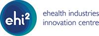 ehi2_Logo+Strapline_0.JPG