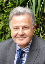 Geoff Alltimes