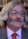 Keith Freeman: Sunderland dermatology and minor surgery service   The King's Fund - keith-freeman