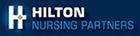 Hilton nursing partners