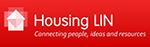 Housing LIN