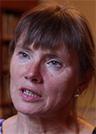 Louise Restrick