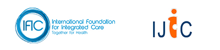 International Foundation for Integrated Care and International Journal of Integrated Care