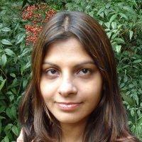 Ayesha Janjua