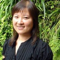 Yang Tian