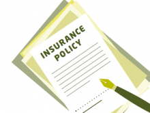We explain the main models used to fund health care – taxation, private health insurance and social health insurance.