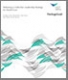 Delivering a collective leadership strategy for healthcare front cover