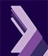 GSK IMPACT Awards - apply button