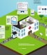 A hospital for the NHS health check prezi