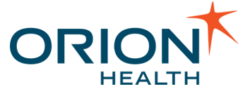 Events with Orion Health: The Camden Integrated Digital Record tale