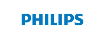 Events series with Philips: Embracing population health management
