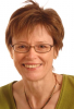 Talking leadership: Sally Hulks on organisational development in the NHS