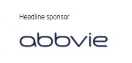 Headline sponsor Abbvie